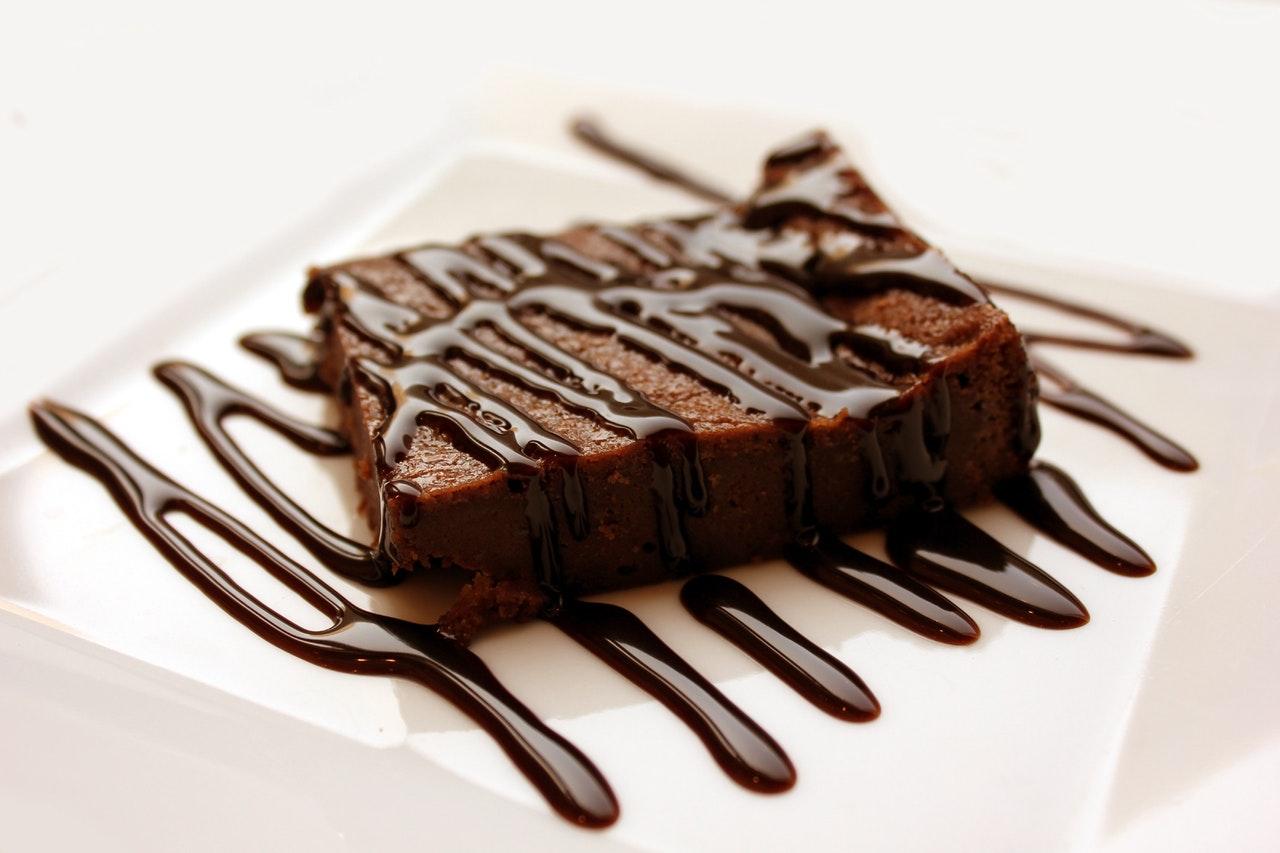 Gömda faror i choklad